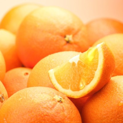 Purafil Orange